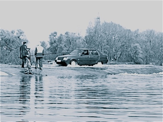 Ch39 Ice Fishing